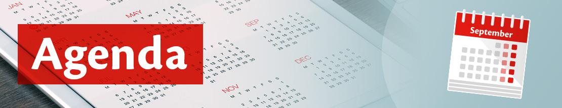 Zondag 1 december: Sinterklaas koopzondag