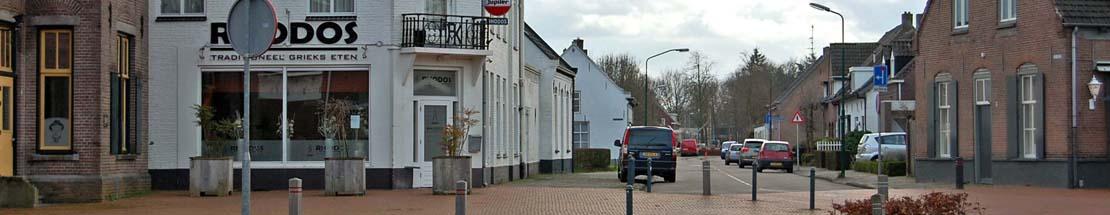Heerseweg