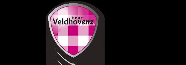 logo echtveldhovenz