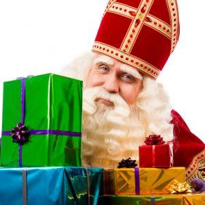 Sinterklaas-4-300x300