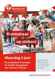 5295-Kromstraat-CM-pos</p><a class=
