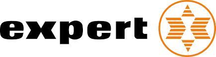Logo Expert Veldhoven