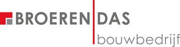 Logo Broeren|Das