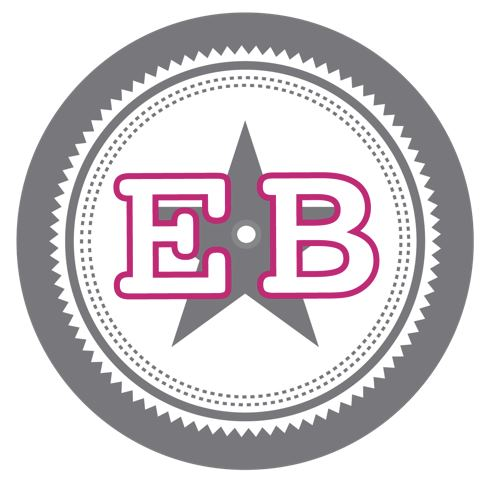 Logo EB Kids Store