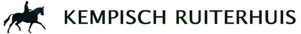 Logo Kempisch Ruiterhuis