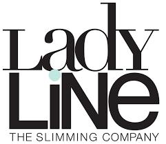 Logo Lady Line Veldhoven