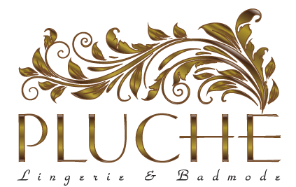 Logo Pluche