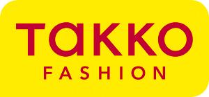 Logo Takko Mode