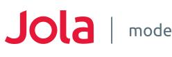 Logo Jola Mode