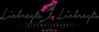 Logo Liebregts & Liebregts