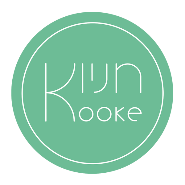 Logo Klijn Kooke