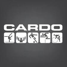 Logo Cardo