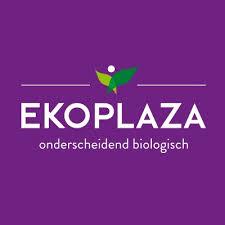 Logo Ekoplaza