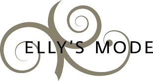 Logo Elly's Mode