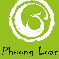 Logo Phuong Loan