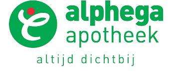 Logo Apotheek de Locht