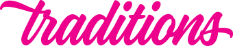 Logo Traditions Kapperscollege Veldhoven