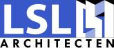 Logo LSL architecten
