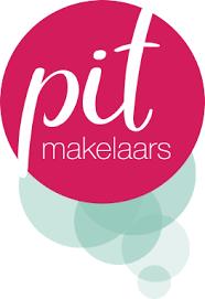 Logo Pit Makelaars