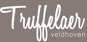 Logo Truffelaer