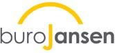 Logo Buro Jansen